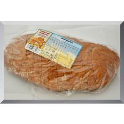 Chlieb Bon Vital vlákninový krájaný