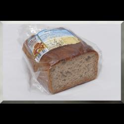 Chlieb Ukrajinský s GOJI