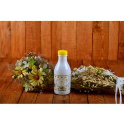 Jogurtové mlieko Vanilkové
