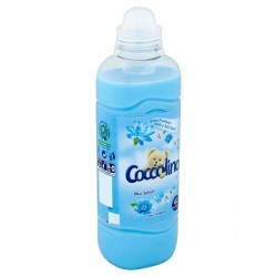Coccolino Blue Splash - aviváž