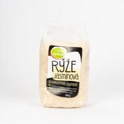 Jazmínová ryža
