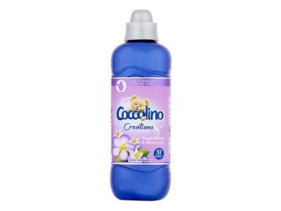 Coccolino Purple Orchid & Blueberries- aviváž